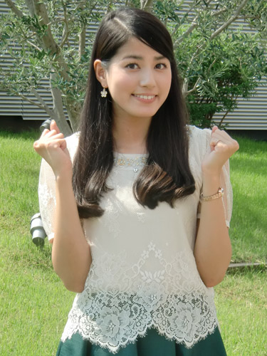永島優美5