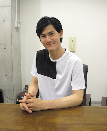 武内駿輔の画像 p1_18