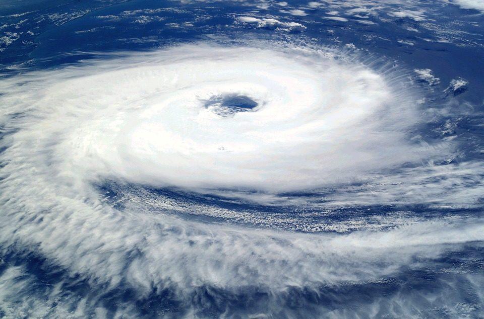 天気予報 日本 米軍 NOAAのGFSによる数値予報天気図 10日間3時間毎